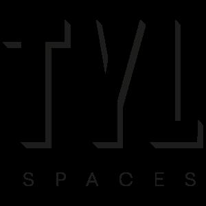 TYL SPACES