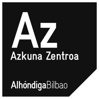 AZKUNA ZENTROA